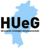 Hessische Urologen eG